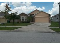 View 5619 Escalante Canyon Dr Kissimmee FL