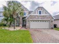 View 14818 Cedar Branch Way Orlando FL