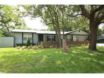 View 1053 Spring Garden St Altamonte Springs FL