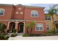 View 8974 Coco Palm Rd Kissimmee FL
