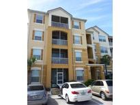 View 3314 Robert Trent Jones Dr # 401 Orlando FL