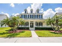 View 9650 Loblolly Pine Cir Orlando FL