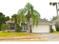 View 1744 Golfview Dr Kissimmee FL