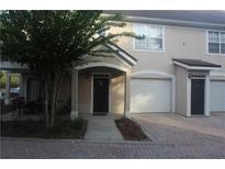 View 3396 Parkchester Square Blvd # 201 Orlando FL