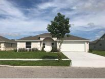 View 4604 Southport Bay Dr Kissimmee FL