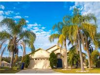 View 1016 Prey Ct Kissimmee FL