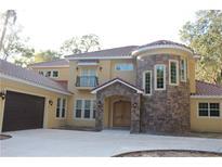 View 3510 Southwood Blvd Kissimmee FL