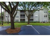 View 5968 Westgate Dr # 101 Orlando FL