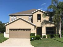 View 457 Aldridge Ln Davenport FL