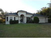 View 1510 Walt Williams Rd Lakeland FL
