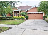 View 2151 Tybee Rd Saint Cloud FL