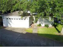 View 11707 Kennington Ct Orlando FL