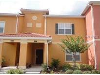 View 8961 Cat Palm Rd Kissimmee FL