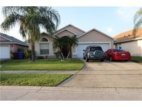 View 4643 Eagle Peak Dr Kissimmee FL