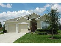 View 7719 Comrow St Kissimmee FL