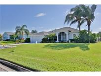 View 102 Loma Del Sol Dr Davenport FL