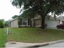View 330 Silverton Rd Davenport FL