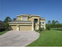 View 2148 Mallard Spruce Ter Orlando FL