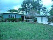 View 2525 Dellwood Dr Orlando FL