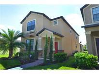 View 13034 Overstreet Rd Windermere FL
