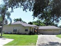 View 10133 Stanton Ct Orlando FL