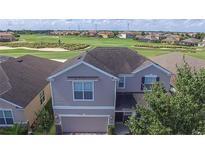 View 1289 Lexington Ave Davenport FL