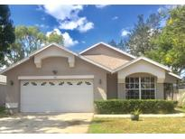 View 958 Little Creek Rd # 3 Orlando FL