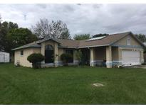 View 2682 Black Oak Ln Kissimmee FL