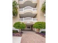 View 1354 Centre Court Ridge Dr # 102 Reunion FL