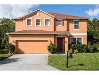 View 345 Willow View Dr Davenport FL
