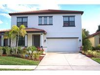View 2908 Casabella Dr Kissimmee FL