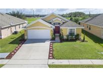View 2333 Andrews Valley Dr Kissimmee FL