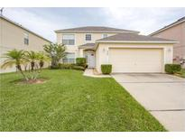 View 523 Blake Ave Davenport FL