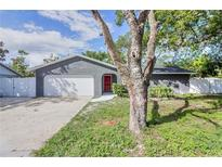 View 561 Hibiscus Rd Casselberry FL