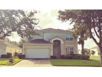 View 8455 Secret Key Cv Kissimmee FL
