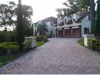 View 629 Highland Ave Windermere FL