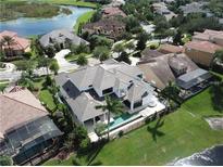 View 1485 Langham Ter Heathrow FL