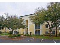 View 8830 Dunes Ct # 12-107 Kissimmee FL
