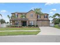 View 4010 Sunburst View Cir Kissimmee FL