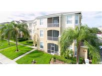 View 8101 Coconut Palm Way # 303 Kissimmee FL