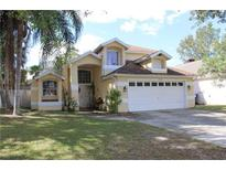 View 1123 Summer Lakes Dr # 1 Orlando FL