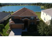 View 3687 Ricky Ln Saint Cloud FL