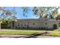 View 1833 Courtland St Orlando FL