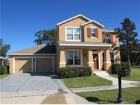 View 3191 Oyster Bay Ln Kissimmee FL