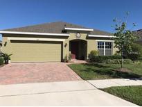 View 330 Granada Ave Davenport FL