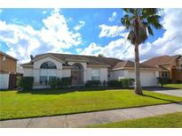 View 8626 Knottingham Dr Kissimmee FL