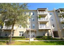 View 1411 Celebration Ave # 404 Celebration FL