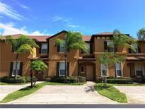 View 2714 Calabria Davenport FL