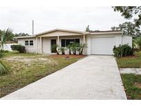 View 2116 W Orange Blvd Kissimmee FL