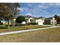 View 3456 Tumbling River Dr Clermont FL